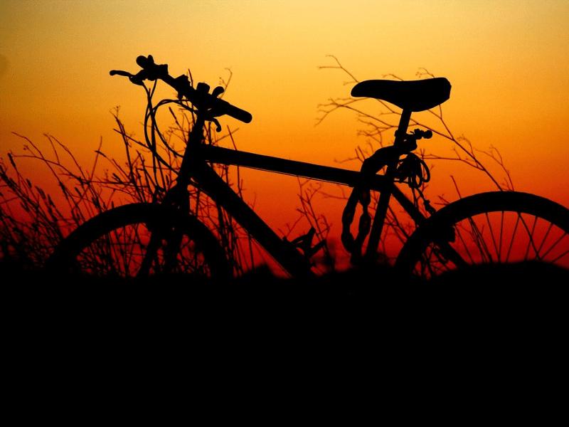 rower-górski-mazury